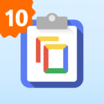 Clipboard Manager – Copy History Support MOD 4.5