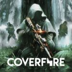 Cover Fire 1.21.20 MOD (Unlimited Pack)