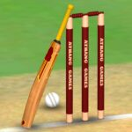 Cricket World Domination 1.3.6 MOD (Unlimited Pack)