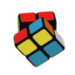 Cube Game 2×2 2.8 MOD (Unlimited solvers)