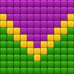 Cubes Empire Champions 7.2.94 MOD (Mini Coin Pack)