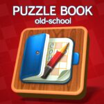 Daily Logic Puzzles & Number Games 2.0.7 MOD (Darwin Pack)