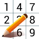Daily Sudoku Classic 1.0.9 MOD (Unlimited Pack)