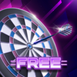 Darts and Chill MOD 1.717