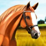Derby Life : Horse racing MOD 1.8.64