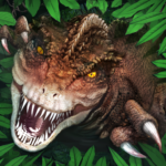 Dinos Online 4.1.3 MOD (Unlimited Point)