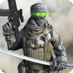 Earth Protect Squad 2.25.64 MOD (Unlimited Coins)