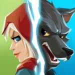 Fable Wars 1.8.2 MOD (Offer 1)
