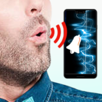 Find My Phone Whistle MOD 1.4.4