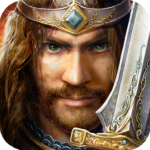 Game of Kings: The Blood Throne 1.3.2.77 MOD ($19.99 packs)