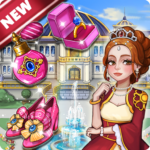 Grand Jewel Castle 1.9.23 MOD (Unlimited Coin Bank)