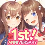 Guitar Girl 4.5.1 MOD (Unlimited Chocolate)