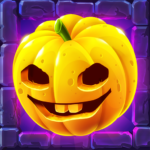 Halloween Witch Connect – Halloween games MOD 2.1.1