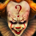 Horror Clown Survival – Scary Games 2020 MOD 1.37