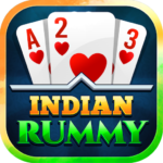 Indian Rummy  8.5 MOD (Unlimited Chips)