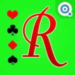 Indian Rummy: Play Rummy Game Online 3.06.15 MOD (1.5 Lakh Chips)