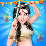 Indian Wedding Love Marriage From NavratriFunction MOD 1.2.8