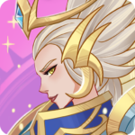 King of Arena MOD 1.1.8