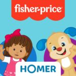Learn & Play by Fishe 4.1.4 MOD