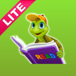 Learn to Read with Tommy Turtle MOD 3.8.5