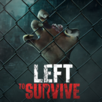 Left to Survive 4.7.0 MOD (Unlimited Package)