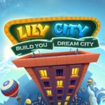 Lily City MOD 0.14.0 (Wallet)