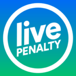 Live Penalty 4.1.1 MOD (Unlimited LiveCoins)