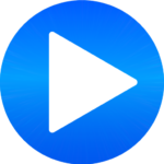 MP4 Player – Video Player All format MOD 1.4.8