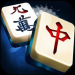 Mahjong Deluxe Free 1.0.81 MOD (Remove Ads)