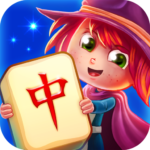 Mahjong Tiny Tales 1.0.121  MOD (Unlimited Package)