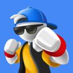 Match Hit – Puzzle Fighter 1.3.3 MOD (No Ads)