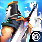 Mighty Quest For Epic Loot  MOD 8.2.0 (VIP Pack 1)