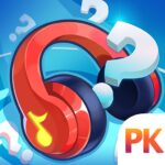 Music Party MOD 1.1.2