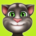 My Talking Tom 6.5.4.818 MOD (Unlimited Coins)