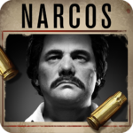 Narcos 1.43.01 MOD (Unlimited Gold)