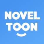 NovelToon – Read and Tell Stories MOD (100 coins) 1.4.4