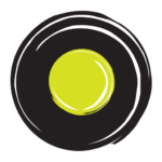 Ola, Safe and affordable rides MOD 5.4.9