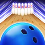 PBA® Bowling Challenge 3.8.37 MOD (Lonely Pin Pack)