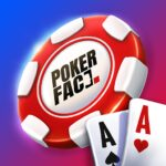 Poker Face – Live Video Online Poker With Friends MOD 1.2.5 (Medium Chips Package)