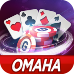 Poker Omaha – Free casino game 4.1.3 MOD (Special one-time pack)