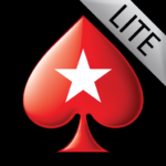 PokerStars: Free Poker Games with Texas Holdem 3.46.3 MOD (Pile of chips)