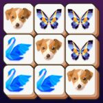 Poly Craft 1.0.31 MOD (Fuse Large Pack)