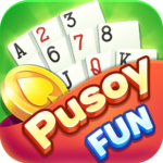 Pusoy Fun 1.1.9 MOD (Unlimited Chips)