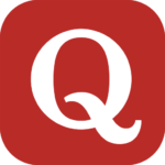 Quora — Ask Questions, Get Answers MOD 3.0.38