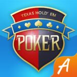 RallyAces Poker MOD (Unlimited Chips)10.1.108