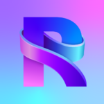 Readict – Read free books anytime, anywhere! MOD 2.3.2