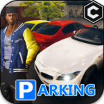 Real Car Parking – Open World City Driving school MOD 3.3 (Unlock The Special Offer)