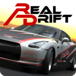 Real Drift Car Racing 5.0.8 MOD (Unlimited Coins)