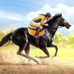 Rival Stars Horse Racing 1.26 MOD (Unlimited Rival Stars Horse Racing)