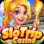 SloTrip Casino 10.4.0 MOD (SPECIAL PACK)